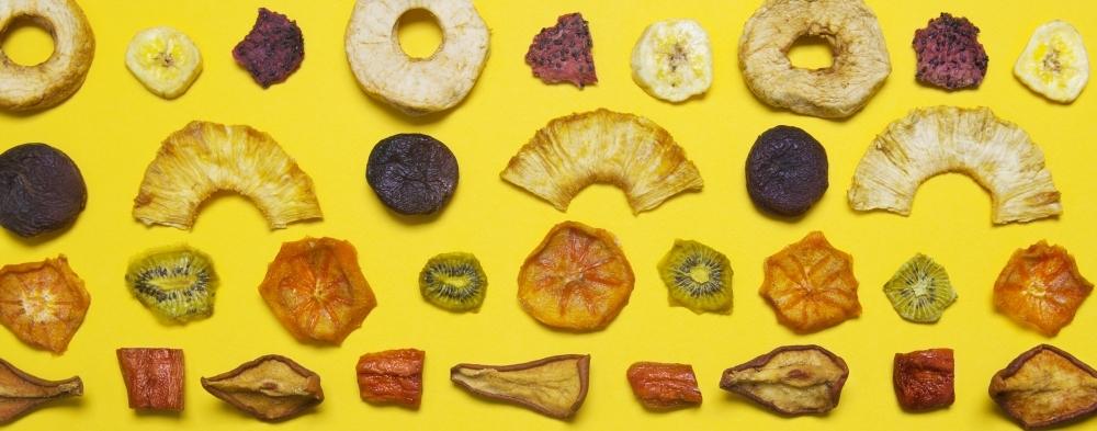 20)new_Produits_Fruits_MelanieDuault