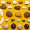 21)new_Produits_Gourmands_MelanieDuault