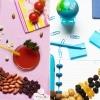 2)new_Home_Gula_MelanieDuault