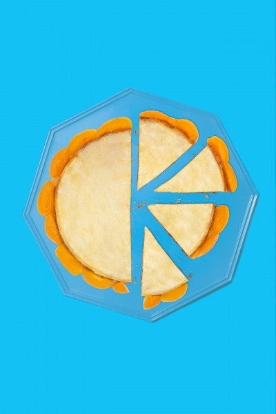 3)-cheesecake-plat