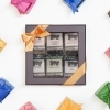 hunnybon_giftbox_1_MelanieDuault_new