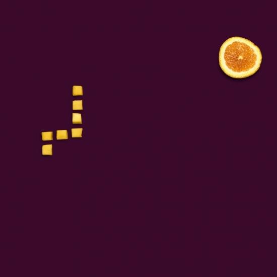 Froosh – Retro Games